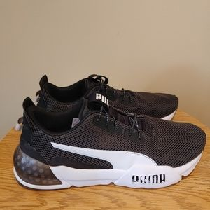 Puma Men's Cell Phase Athletic Shoes size 9.5